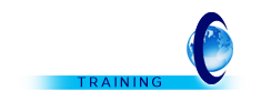 Symco Training