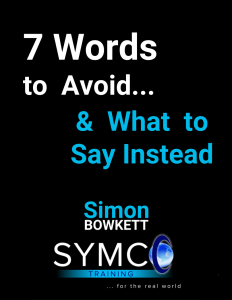 7-WORDS-EBOOK-COVER